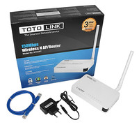 Totolink N151RT Wireless Router
