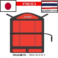 Japanese Life save floating seat cover of emergency car accesarries amazon buy safety facebook likes rescue seat distributors