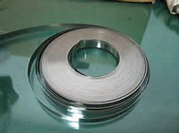 Nylon Cable Tape