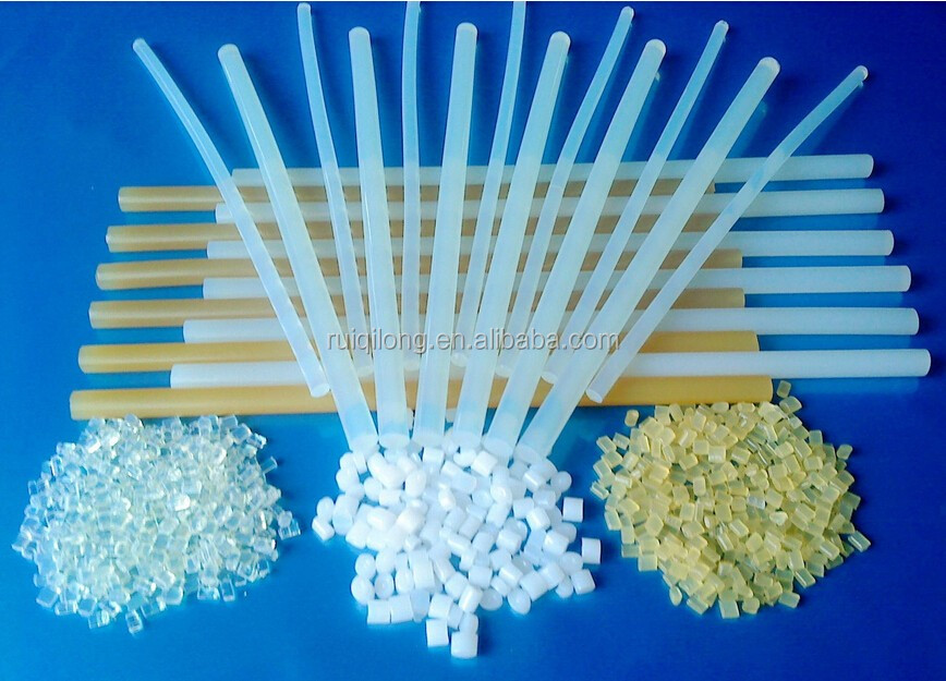 EVA Hot melt adhesive hot melt glue hot melt for air filter pleating machine