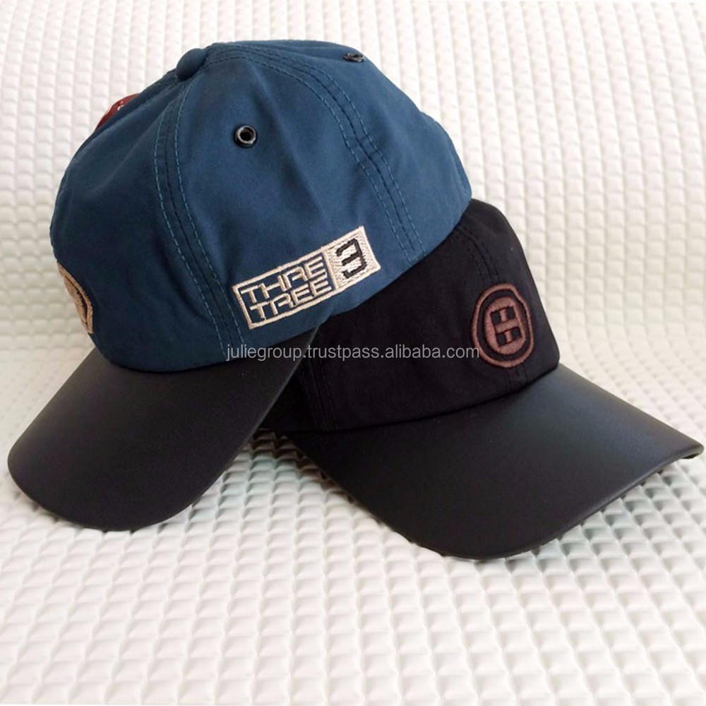 Top Quality Embroidered Promotion Custom Baseball Cap,Promotion Cheap Custom Sport Cap,Custom