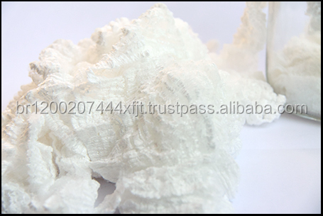 Cellulose Acetate Tow (001) Filament for Cigarette Tobacco