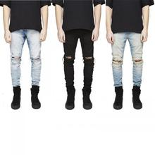 tops and jeans photos for Men bulk wholesale jeans