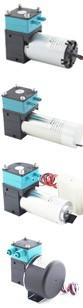 ink pump.jpg