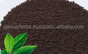 Good Grade CTC tea (09022090) suppliers