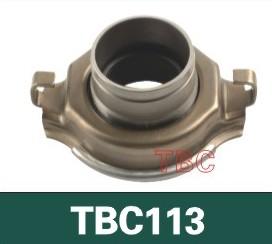 Free sample auto clutch bearing sprag clutch bearing MR145619;30502-AA080;8-94377417-1
