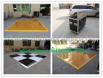 festival Outdoor event garage flooring dancing water fountain