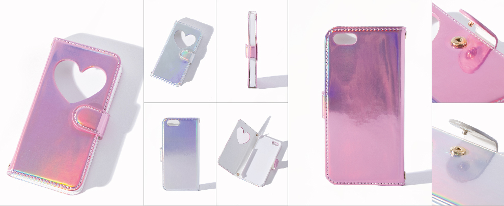Original and Best-selling free mobile samples Mobile phone case at reasonable prices ,available in various colors and sizes