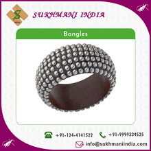 Optimum Quality Colourful Bangles/Bracelet Bangles Available for Girls