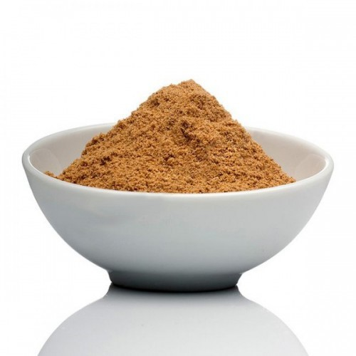 Catuaba Powder
