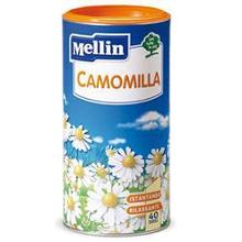 CAMOMILLA 200gr and 350gr