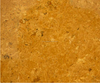 Indus Gold Marble Tiles , Indus Gold Marble Slabs and Blocks , Golden color tiles, Golden color stone slabs , Custom size marble