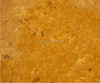 Indus Gold Marble Tiles , Indus Gold Marble Slabs and Blocks