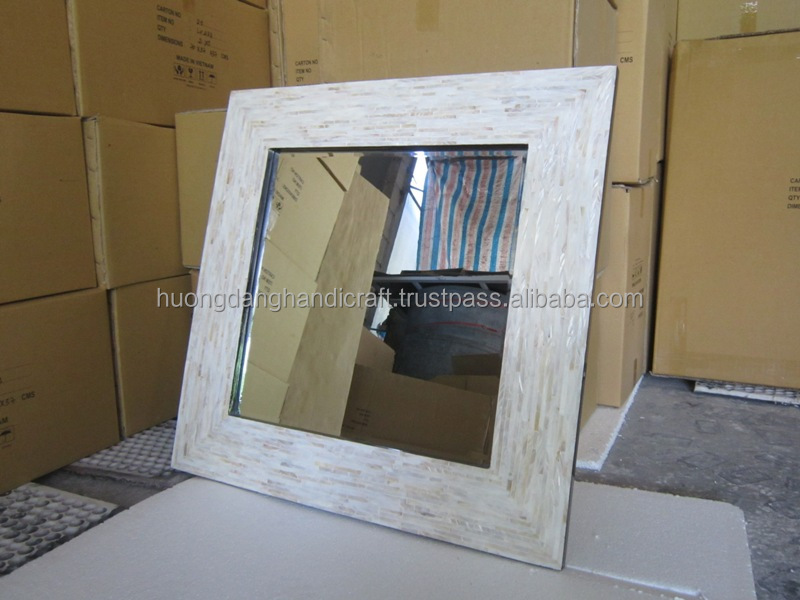 Natural picture collection on hand lacquer photo frame for wholesale