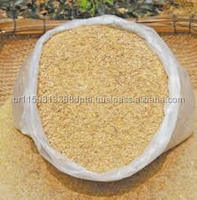 HIGH QUALITY CLEAN RICE BRAN WHEAT BRAN CORN MEAL FOR EXPORT