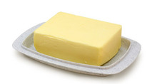 Cow Milk Butter UNSALTED BUTTER 10kg / 25kg / Unsalted Lactic Butter