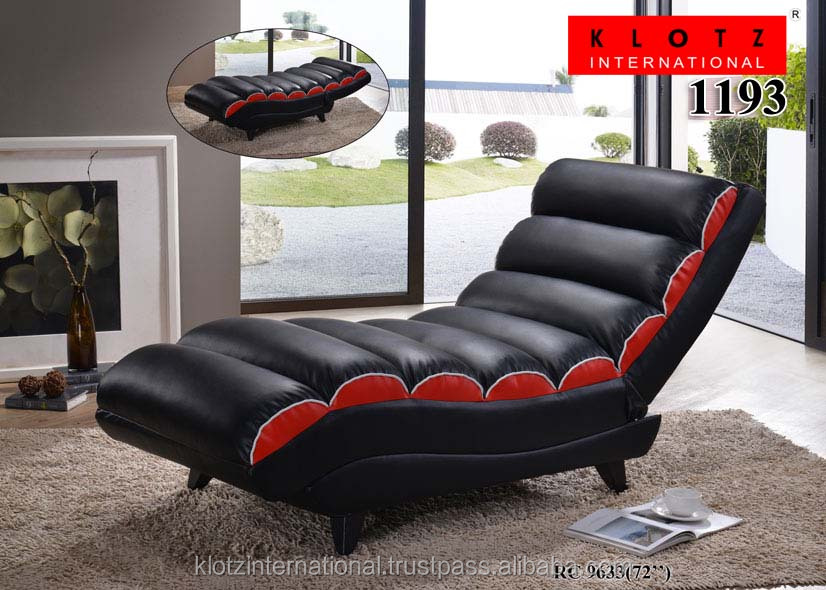 Modern Fun Caterpillar Design for Single Sofa Bed 1193