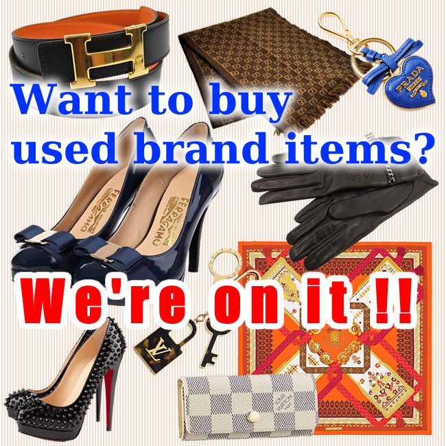 Popular used GUCCI shoes wholesale for brand shop owner , Other brands also available