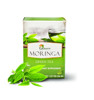 Organic Moringa Green Tea Suppliers