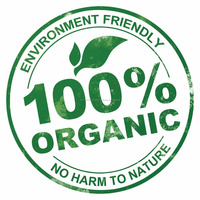 Organic and Conventional Food OEM