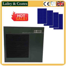 hot sale inver heat pump with Solar panel