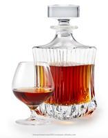COGNACS - Top 5 brands available