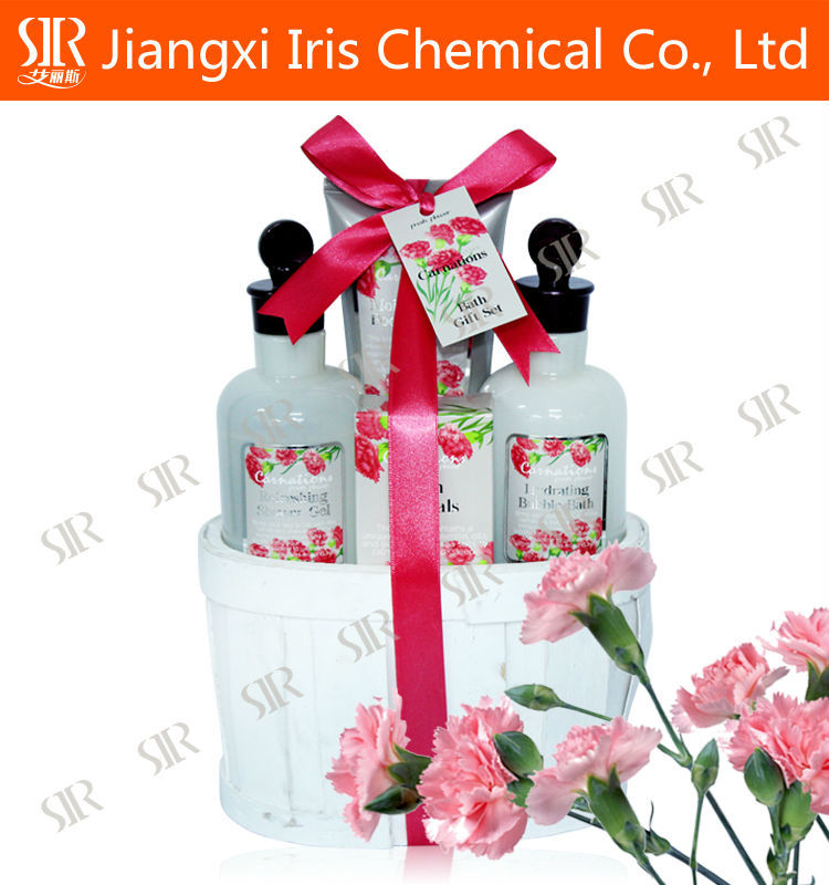 Provide big discount with the best service!factory price but hot sale shampoo,big surprise!!