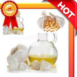 Garlic oil extract to help reduce weight, reduce belly fat conditioning reduces cholesterol dyslipidemia, all fat liver ...