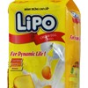LIPO Cream 135g Bag Egg Cookie