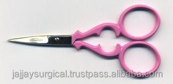 Embroidery Scissors 4