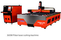 Malaysia/ Fiber Laser Cutting Machine/ Metal Laser Cutting Machine