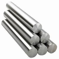 Price Inconel 625/alloy 625 round bar