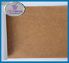 50g Moistureproof paper with paraffin film-TH466-15017