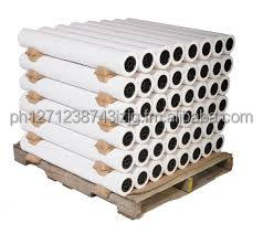 Plotter Paper, Stretch Wrap, Shrink Wrap, PP Strap, Circlip, Tools, Construction Equipment, Construction Materials,