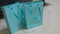 id paper bags