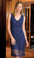 Stylish Crochet Dress for Girl Women Ladis Best Price Best Design