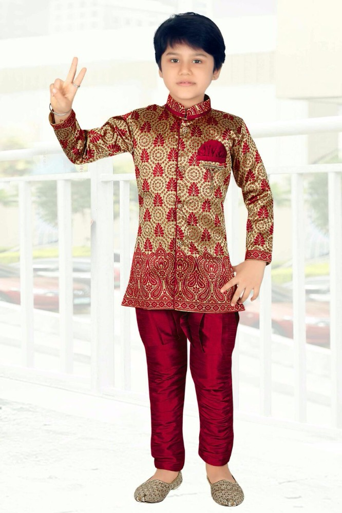 Latest model kurta