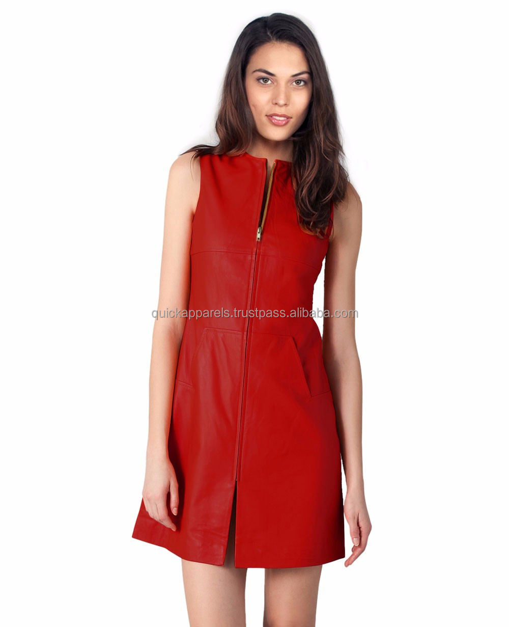 Women Clothing Customized High Quality Patchwork Designer Fashion formal Women