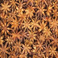 Best Quality Vietnam Star Anise ( kind of shape)