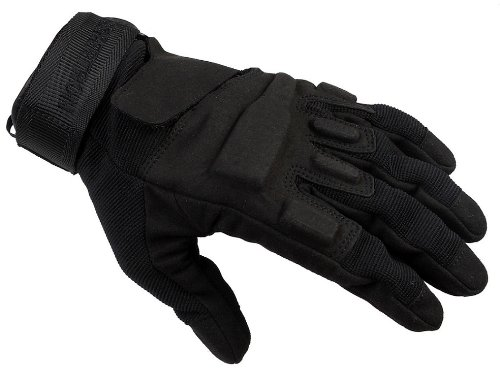 New Military Tactical Police Shooting Airsoft Assault Gloves Black