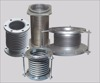 High-Pressurized Type Expansion Joints
