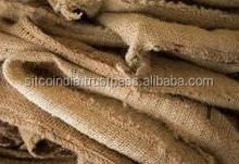 Jute bag for packing commodities from SITCO