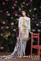 Designer Dresses For Young Girls