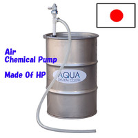 Easy to use air pump motor CHD-20APP-i at reasonable prices , small lot order available