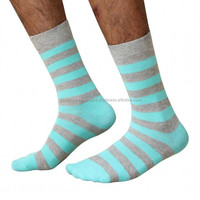 Men wholesale Crew Sock