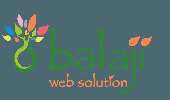 Web Development, Website Development, Web Site Development In India