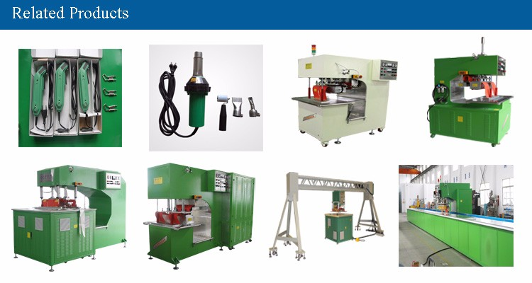 Best Tensile Structure welding Machine
