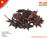 /product-detail/high-quality-star-anise-illicium-verum-in-vietnam-50033333258.html