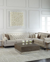 Online Furniture L shape Corner Sofa Design Cheap Price only Usd 450 per set