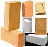 /product-detail/embuild-the-supplier-of-high-temperature-insulation-products-refractory-bricks-971-56-5478106-dubai-50031119464.html